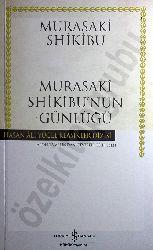Murasaki Shikibunun Günlüğü-Murasaki Shikibu-Esin Esen-2012-135s