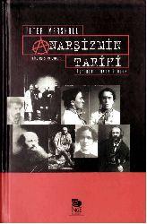 Anarşizmin Tarixi-Peter Marshall-Yavuz Aloqan-2003-489s