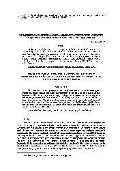 Yeradibilimi Araşdırmalarında Mikrotoponiminin Yeri-Önemi Ve Araşdırma Yöntemi-Örneği-Ibrahim Şahin-24s