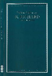 II.Richard-William Shakespeare-M.Hemid Çalışqan-1993-124s