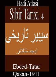 Sibir Tarixi -I-