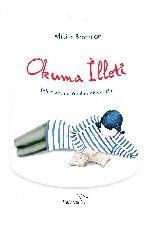 Okuma illeti-Yalnız Başına Yapılan Exlaqsızlıq Mikita Brottman Mesud şenol 2014 252s