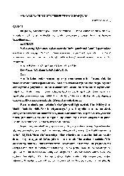 Diyarbekir Ve Çevresi Örnekleri Ile Xalq Inanclarında Tevaf-Dönme-Yaşar Kalafat-7s