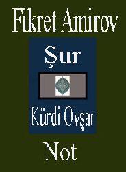 Şur-Kürdi Ovşar-Azerbaycan Muqamı-Simfonik Orkestr Üçün-Not
