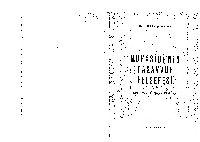 Muhasibinin Tasavvuf Felsefesi-Insan-Psikoloji-Bilgi-Axlaq Görüşü-H.Aydin-1976-192s