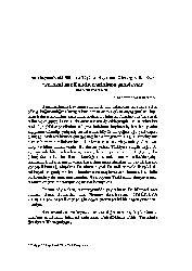 Felsefede Kimlik Qavrayışı-Mahmud Sarıqaya-6s
