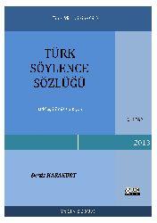 Qısa Türk Söylence-Mitoloji-Sözlüğü-Deniz Qaraqurd-2013-96s