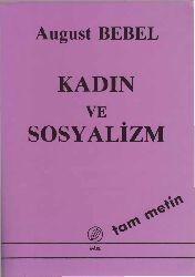 Qadın Ve Sosyalizm-August Bebel-1996-514s