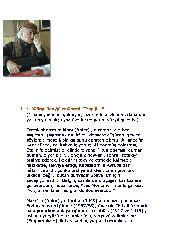 Görgü Tanığı-Attila Ilxan-1999-278s