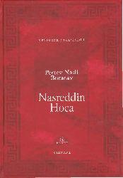 Nasrattin-Nesretdin-Xoca-Pertev Naili Boratav-194s