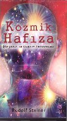 Kozmik Hafize-Dunyanin Ve Insanın Tarixöncesi-Rudolf Steiner-2017-242s