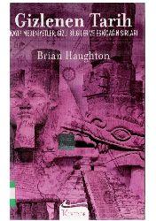 Gizlenen Tarix-Qayıb Medeniyetler-Gizli Bilgiler Ve Eskiçağın Sırları-Brian Haughton-Çev-Xelil Ummaq-2009-391s