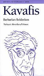 Berberlerı Beklerken -Konstantin Qavafis Alova Barış Pirhesen 1997 143