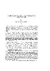Ahmet Uysal - Edebiyat Açısından Doğu ve Batı Mistisizminde Zaman Düşüncesi - Mitoloji