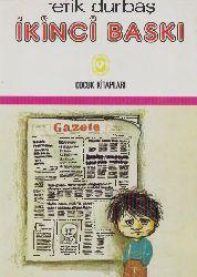 Cocuqlar Için Şiir-Refiq Durbaş-1990-72s