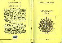 Mitolojiye Giriş - Bayat Fuzuli – Çorum -2005