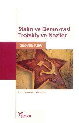 Stalin Ve Demokrasi-Trotskiy Ve Naziler-Grover Furr-Funda Hulaqu-2012-287s