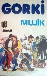 Mujik-Maksim Qurki-Mehmed Özgül-2003-183s