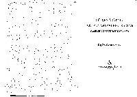 Gülşen Abadda Dini Ve Tasavvufi Ünsürler-Tehqiq Ve Sistimatik Indeks-Hasan Aksoy-1977-153s