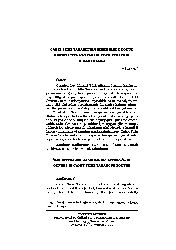 Cahid Sidqi Tarancinin şiirlerinde Cocuq Edebiyatına Qaynaqlıq Eden Türlerin Kullanilmasi-Erol Oğur-19s