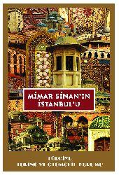 Mimar Sinanin İstanbulu-520s