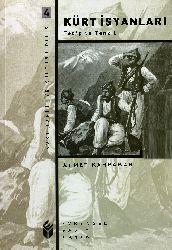 Kürd Üsyanları Ahmed Qehraman 2003 428