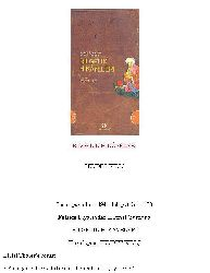 Bilgelik Hikayeleri Cevdet qılıc-237s