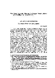 Qozı Körpeş Bayan Sulu Hikayesinin Üç Versiyonu Üzerinde Muqayise Çalışmasi Şeref Boyraz 18