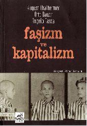 Faşizm Ve Kapitalizm. Angelo Tasca -2014 72