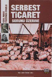 Serbest Ticaret Sorunu Üzerine-Karl Marks-Engels-Çev-Önder Qulaq-2014-114s