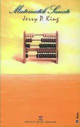 Matematik Sanatı-Jerry P King-1992-281s