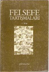 Felsefe Dartışmları-1-1987-111S