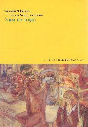 Sosyoloji Düşüncesinin Özünde Ötekiler ile İlişgi-Dominique Schnapper-Ayşegül Sönmezay-1998-625s