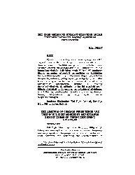 Kültekin Abiderin Ve Qutadqu Biliqdeki Ortaq Eylemlerin Tamlayıcı Ilişgisi Açısından Incelenmesi-Telet Dinar-48s