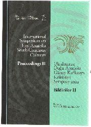 Ebdulheq Hemid-Suleyman Nezif-Kemal Reşid-Ebced-1917-53s+Doğu Anadolu Guney Qafqazya-13s