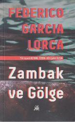 Zambaq Ve Kölge-Federico Garcia Lorca-Kemal Özer-Gülşah Ozer-2011-74