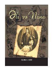 Eli Ve Nino-Qurban Seid-Baki-1920-123s