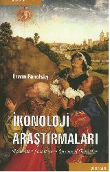 İkonoloji Araşdırmaları-Ronesan Satında Insancıl Temalar-Erwin Panofsky-Orxan Düz-2012-355s