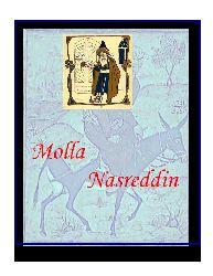 Molla Nesretdin Baki 148s