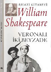 Veronali Iki Beyzade-William Shakespeare-Bulend Bozqurd-2008-130s