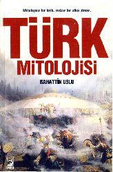 Türk Mitolojisi-Bahetdin-Uslu-355s