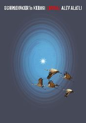 Schrodingerin Kedisi-Röya-Alev Alatlı-2001-407s