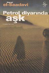 Petrol Diyarındaki Aşq Neval El Seddavi-Ayla Esen 1994 148