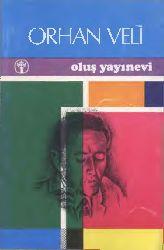 Orxan Veli-Şairlığı Şiirleri-1972-209s