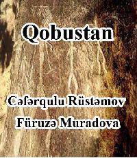 Qobustan - Cəfərqulu Rüstəmov - Füruzə Muradova