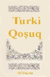 Turki Qoşuq