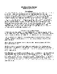 Alevilerin Etnik Kimliği-Cemal Şener-24s