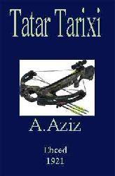 Tatar Tarixi