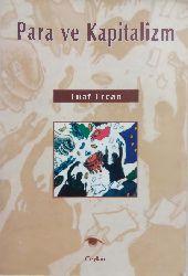 Para Ve Kapitalizm Fuad Ercan - 1997 333