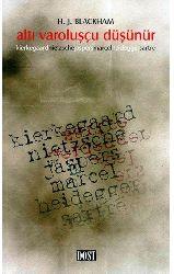 Altı Varoluşçu Düşünur-Kierkegaard-Nietzsche-Jaspers-Marcel-Heidegger-Sartre-H.J.Blackham-Ekin Uşşaqlı-2002-168s+Nietzsche Ve Adornoda Sanat Ve Heqiqet Ilişgisi Üzerine Bir Inceleme-Metin Becermen-12s